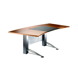 Sitag Ascent Working table | Individual desks | Sitag