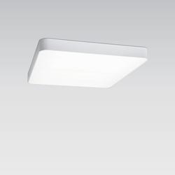 VELA retro 900 direct   Iluminación general   XAL