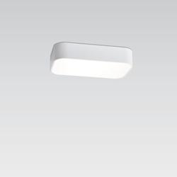 VELA retro 250x450 direct | Allgemeinbeleuchtung | XAL