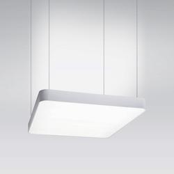 VELA retro 900 direct | indirekt | Iluminación general | XAL