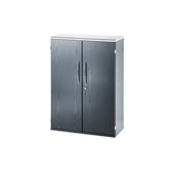 Sitag Ascent Armoires à portes battantes | Cabinets | Sitag