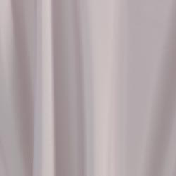 Argentina 120 col. 901 | Tissus pour rideaux | Dedar