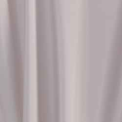 Argentina 120 col. 901 | Curtain fabrics | Dedar