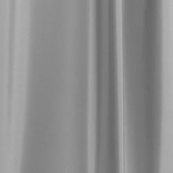 Argentina 120 col. 902 | Tissus pour rideaux | Dedar