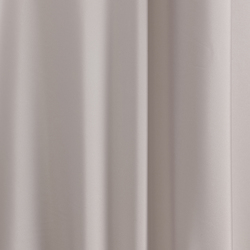 Argentina 120 col. 903 | Tissus pour rideaux | Dedar