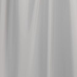 Argentina 120 col. 904 | Tissus pour rideaux | Dedar