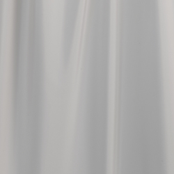 Argentina 120 col. 904 | Vorhangstoffe | Dedar