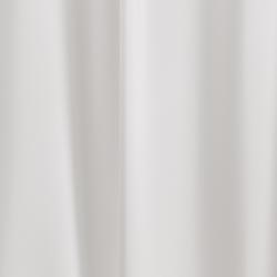 Argentina 120 col. 905 | Tissus pour rideaux | Dedar