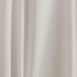 Argentina 120 col. 906 | Tissus pour rideaux | Dedar