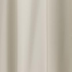 Argentina 120 col. 907 | Tissus pour rideaux | Dedar