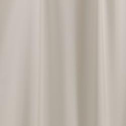 Argentina 120 col. 909 | Tissus pour rideaux | Dedar