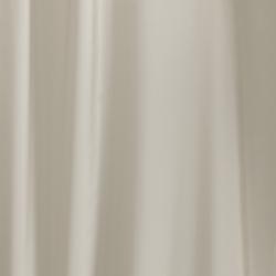 Argentina 120 col. 910 | Tissus pour rideaux | Dedar