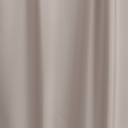 Argentina 120 col. 911 | Tissus pour rideaux | Dedar