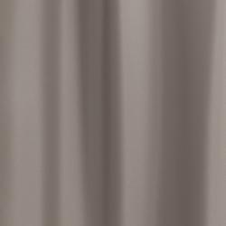 Argentina 120 col. 912 | Tissus pour rideaux | Dedar