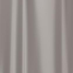 Argentina 120 col. 913 | Tissus pour rideaux | Dedar