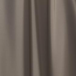Argentina 120 col. 914 | Tissus pour rideaux | Dedar
