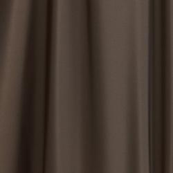 Argentina 120 col. 915 | Tissus pour rideaux | Dedar