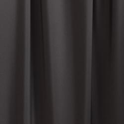 Argentina 120 col. 916 | Tissus pour rideaux | Dedar