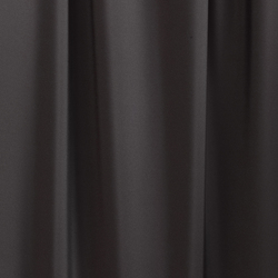 Argentina 120 col. 916 | Curtain fabrics | Dedar