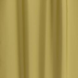 Argentina 120 col. 917 | Tissus pour rideaux | Dedar