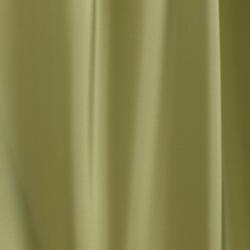 Argentina 120 col. 918 | Tissus pour rideaux | Dedar