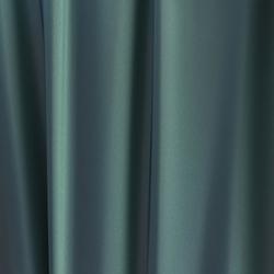 Argentina 120 col. 919 | Tissus pour rideaux | Dedar