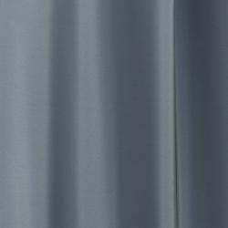 Argentina 120 col. 920 | Tissus pour rideaux | Dedar