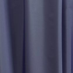 Argentina 120 col. 921 | Tissus pour rideaux | Dedar