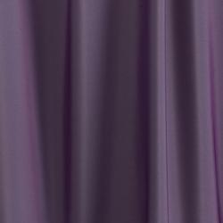Argentina 120 col. 922 | Tissus pour rideaux | Dedar