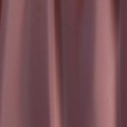 Argentina 120 col. 923 | Tissus pour rideaux | Dedar