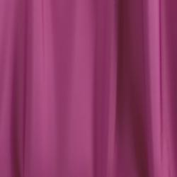 Argentina 120 col. 924 | Tissus pour rideaux | Dedar