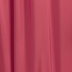 Argentina 120 col. 925 | Tissus pour rideaux | Dedar