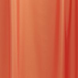 Argentina 120 col. 926 | Tissus pour rideaux | Dedar