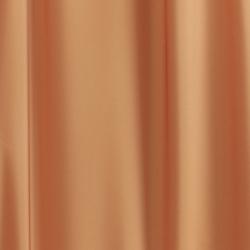 Argentina 120 col. 927 | Tissus pour rideaux | Dedar