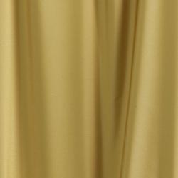 Argentina 120 col. 928 | Tissus pour rideaux | Dedar