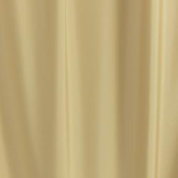 Argentina 120 col. 929 | Tissus pour rideaux | Dedar