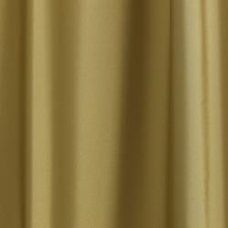 Argentina 120 col. 930 | Tissus pour rideaux | Dedar