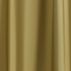 Argentina 120 col. 930 | Curtain fabrics | Dedar