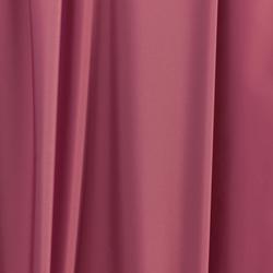 Argentina 120 col. 931 | Tissus pour rideaux | Dedar