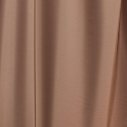 Argentina 120 col. 932 | Tissus pour rideaux | Dedar