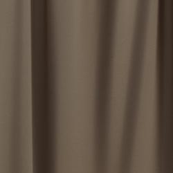 Argentina 120 col. 933 | Tissus pour rideaux | Dedar