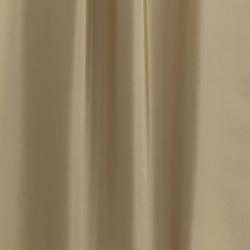 Argentina 120 col. 934 | Tissus pour rideaux | Dedar