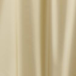 Argentina 120 col. 935 | Tissus pour rideaux | Dedar