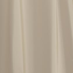 Argentina 120 col. 936 | Tissus pour rideaux | Dedar