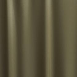 Argentina 120 col. 937 | Tissus pour rideaux | Dedar