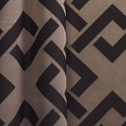 Love col. 001 | Fabrics | Dedar