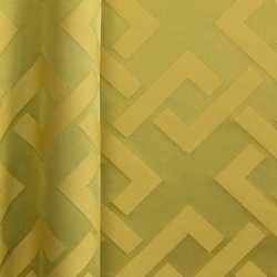 Love col. 003 | Fabrics | Dedar