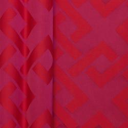 Love col. 004 | Fabrics | Dedar