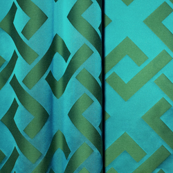 Love col. 005 | Fabrics | Dedar