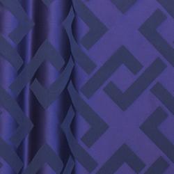 Love col. 006 | Fabrics | Dedar
